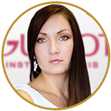Eline Zandberga-Zalite